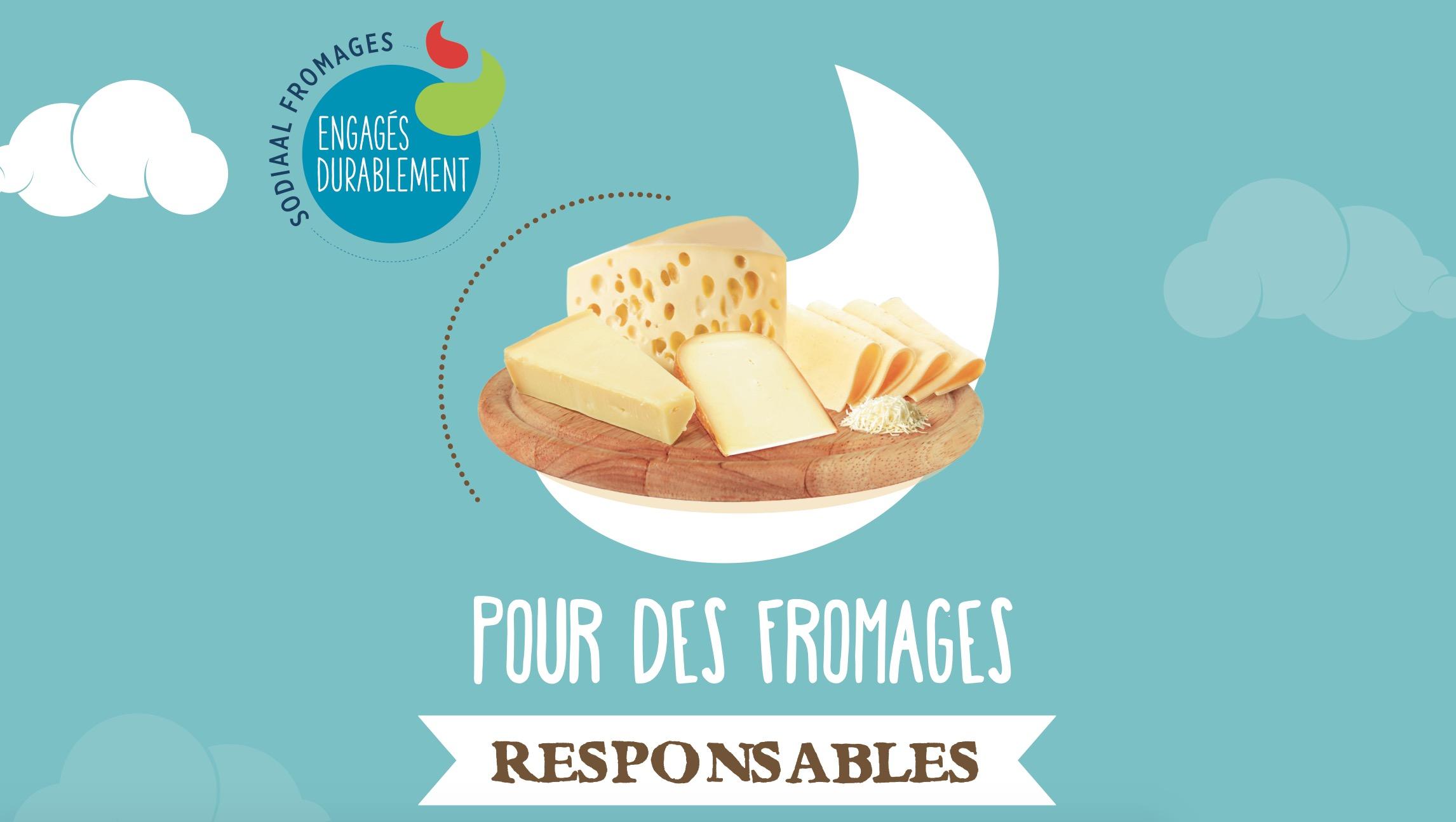 Capture decran 2020 11 13 a 18.49.51 - Entremont, pour des fromages responsables