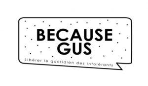 Capture decran 2020 11 16 a 12.17.04 300x176 - Les gagnants du Prix du Produit Sans Gluten 2020