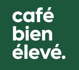 Capture decran 2020 11 17 a 15.17.35 - Découvrez le café bien élevé !