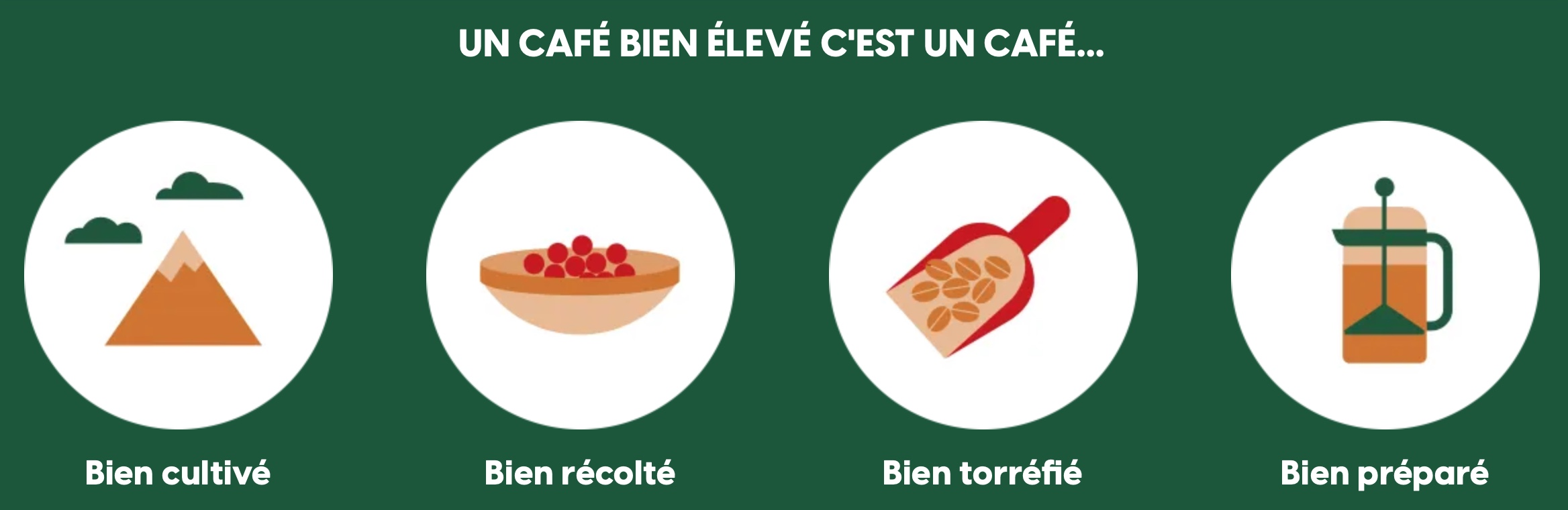 Capture decran 2020 11 17 a 15.18.01 - Découvrez le café bien élevé !