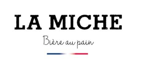 Capture decran 2020 11 20 a 08.29.35 - Une bière au pain avec La Miche