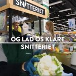 Capture decran 2020 11 20 a 17.35.25 150x150 - Des légumes fraîchement coupés au supermarché