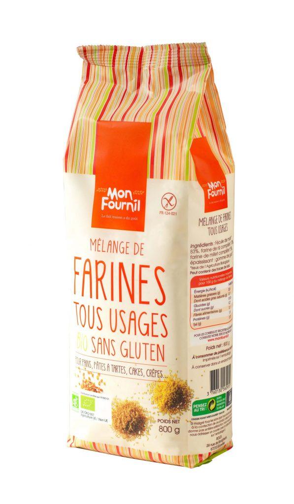 MF FARINE TOUS USAGES 0003 597x1024 - Les gagnants du Prix du Produit Sans Gluten 2020