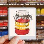 PostFacebook 1536x807 1 150x150 - Le Futur du Miam : un concours qui s'adresse aux food makers de demain
