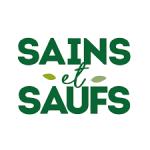 Unknown 150x150 - Sains et Saufs, recettes gourmandes issues de l'antigaspi