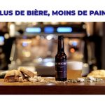 d2ffb4bf06781688784c2239e6a30b56 150x150 - Une bière au pain avec La Miche
