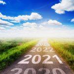 iStock 1257045156 150x150 - Comment rebondir en 2021 pour un avenir serein ?