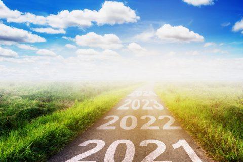 iStock 1257045156 480x320 - Comment rebondir en 2021 pour un avenir serein ?