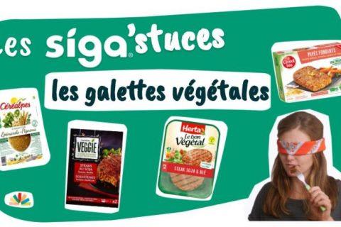 1606922046456 480x320 - Les Siga'stuces : les galettes végétales, c'est végétarien donc c'est bon pour la santé ?