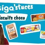 1608193307146 150x150 - Les Siga'stuces : perdu dans le rayon des biscuits au chocolat ?