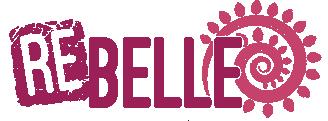 REBELLE SEUL - Re-Belle, des confitures anti-gaspillage