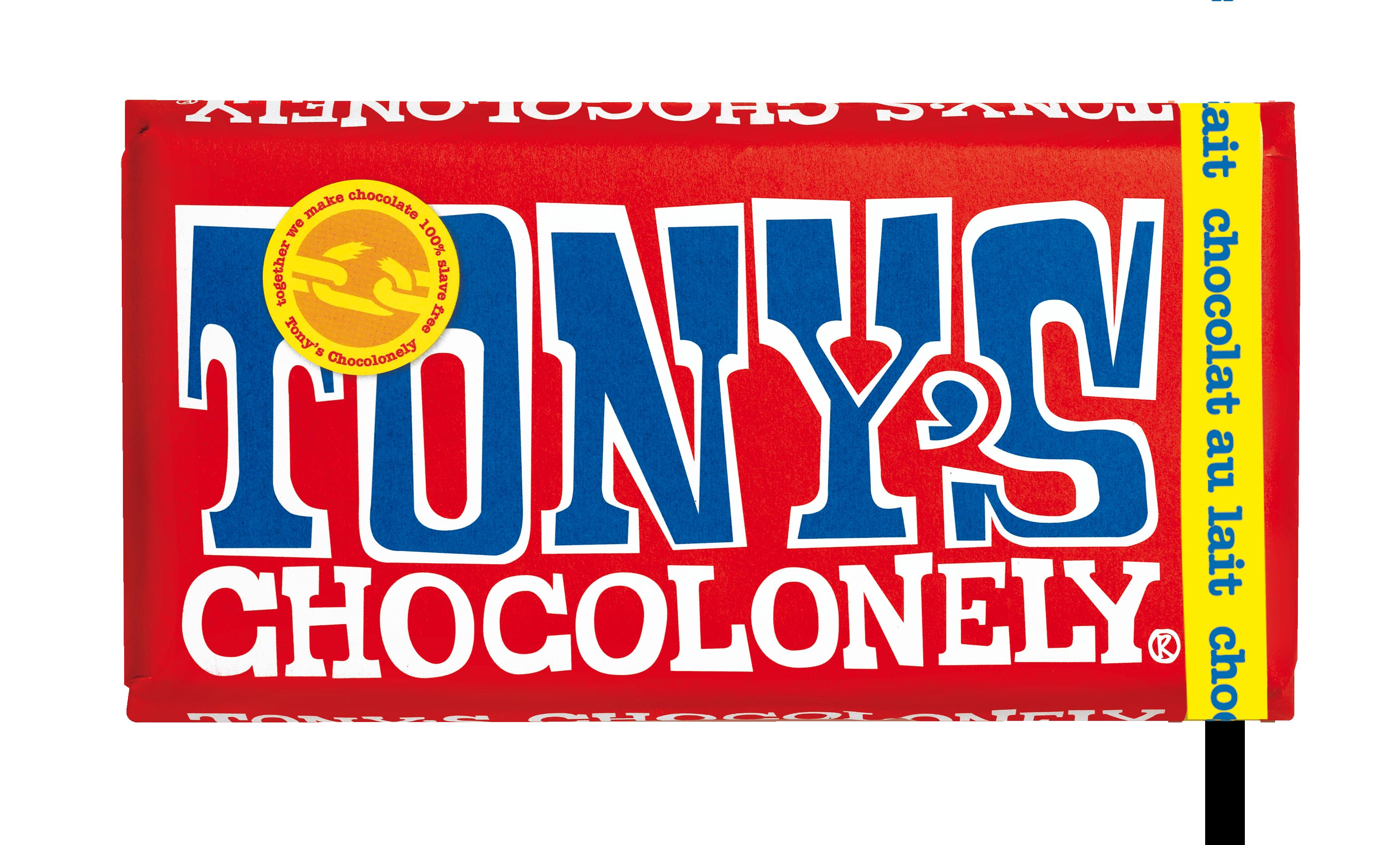 TC FR melk 180gr recht CMYK 2015 - Tony's Chocolonely collabore avec Pharrell Williams