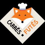 carresfutes Logos XL 150x150 - Carré Futés recherche stagiaire Marketing et Communication