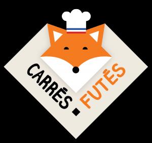 carresfutes Logos XL 300x282 - Carré Futés recherche stagiaire Marketing et Communication