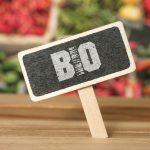 """iStock 1170495626 150x150 - Intervention dans le dossier """"Comment manger bio moins cher ?"""" de Cuisine Actuelle"""