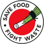 images 150x150 - « SAVE FOOD, FIGHT WASTE », des Foods Ninjas pour la réduction des déchets alimentaires