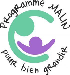 programme malin logo 2019 12 30 scaled 1 282x300 - Bien nourrir son enfant dès les premiers jours