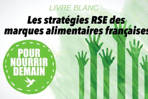 """strategie rse 480x320 - Livre blanc : """"Les stratégies RSE des marques alimentaires françaises"""""""