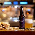 video decouvrez la miche la biere artisanale anti gaspi realisee a partir des invendus de pain une 150x150 - La Miche, bière au pain