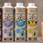 210113115551 01 chobani ready to drink refrigerated coffee exlarge 169 150x150 - Chobani se lance dans les cafés froids prêts à boire