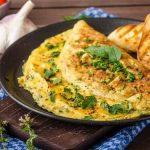 80095393 150x150 - Une omelette sans casser des oeufs