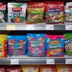 Capture decran 2021 01 12 a 08.22.18 150x150 - Les sucreries bannis des caisses des supermarchés en Angleterre