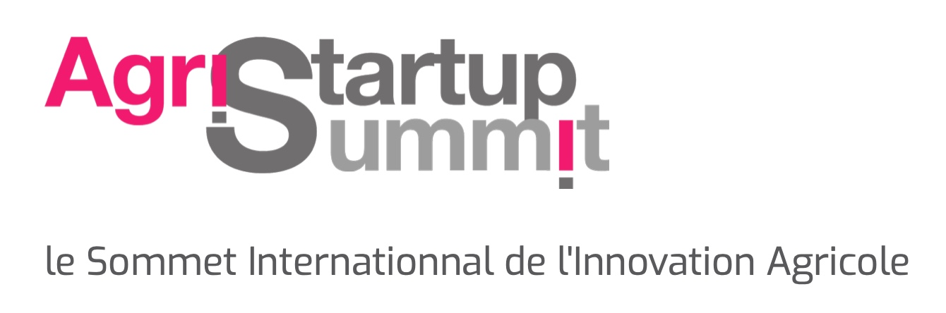 Capture decran 2021 01 18 a 14.08.26 - 4ème Sommet international de l'innovation agricole : lancement le 19 janvier 2021