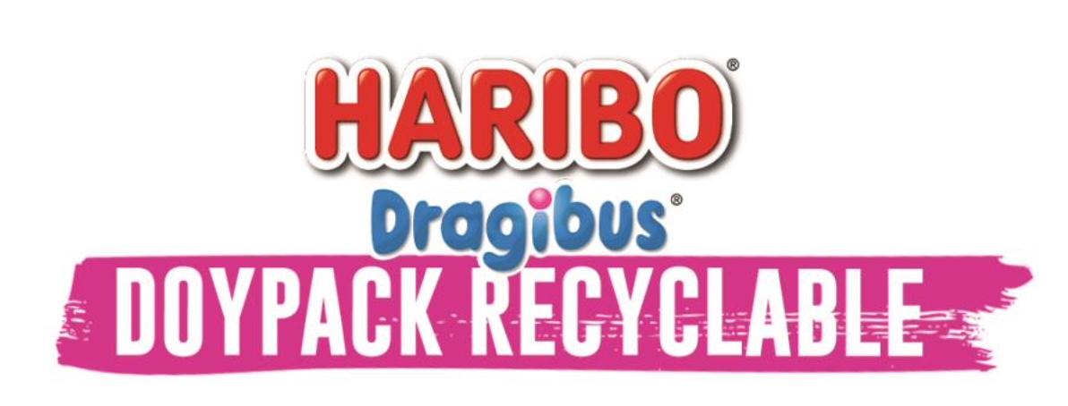 Capture decran 2021 01 25 a 11.16.14 - Haribo lance le premier doypack recyclable du marché