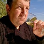 Herve Durand Kura de Bourgogne 150x150 - Interview de Hervé Durand, fondateur de Kura de Bourgogne