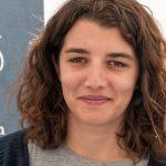 Julie Maenhout Les Jarres Crues 150x150 - Interview de Julie Maenhout, fondatrice des Jarres Crues