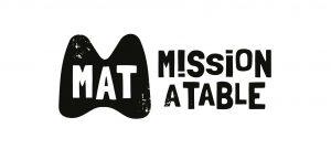 LOGO 02 300x135 - Votre avis sur sur le kit à cuisiner MISSION A TABLE