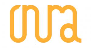 LogoCNRA 300x160 - Conseil National pour la Résilience Alimentaire : des acteurs engagés pour la filière locale