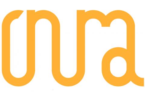 LogoCNRA 480x320 - Conseil National pour la Résilience Alimentaire : des acteurs engagés pour la filière locale