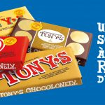 TonysChocolonely SweetSolution copie 150x150 - Une « Sweet Solution » au travail illégal dans l'industrie du chocolat
