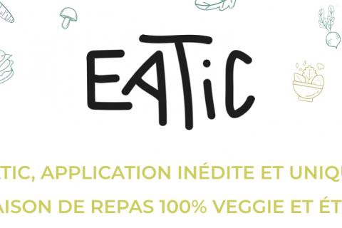ii 480x320 - Eatic, l'application de livraison de repas 100% veggie et éthiques