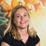 """juliette 150x150 - """"Aujourd'hui, les entreprises de l'alimentaire ont une mission qui va au-delà de l'offre produits"""" : Juliette Foucault Aktas, Eckes Granini"""