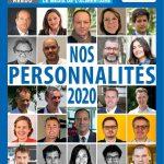 lesmarches01 150x150 - Les fondateurs de Pour nourrir demain personnalités de l'année 2020 dans l'agroalimentaire selon Les Marchés Hebdo