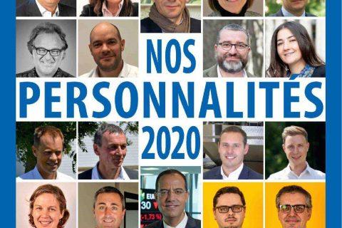 lesmarches01 480x320 - Les fondateurs de Pour nourrir demain personnalités de l'année 2020 dans l'agroalimentaire selon Les Marchés Hebdo