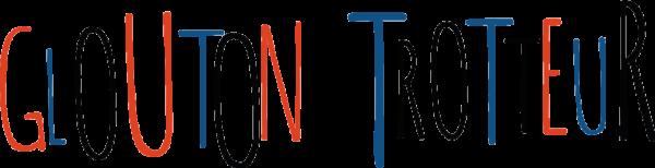 logo site 600x154 1 - Glouton Trotteur part à la conquête des saveurs françaises