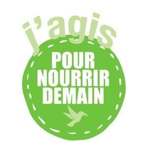 logojagis 1 300x300 - Rejoignez la Communauté Pour nourrir demain en 2021