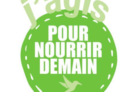 logojagis 1 480x320 - Rejoignez la Communauté Pour nourrir demain en 2021