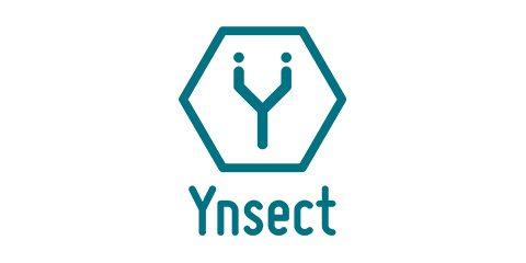 ynsect 480x240 - Ÿnsect va lancer une gamme de barres nutritives en 2021