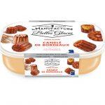 000450798 150x150 - Une crème glacée aux Canelés de Bordeaux