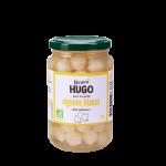 Bravo hugo Oignon Blancs 37cl HD 2048x2048 1 150x150 - Des nouveaux pickles bio et gourmands chez Bravo Hugo