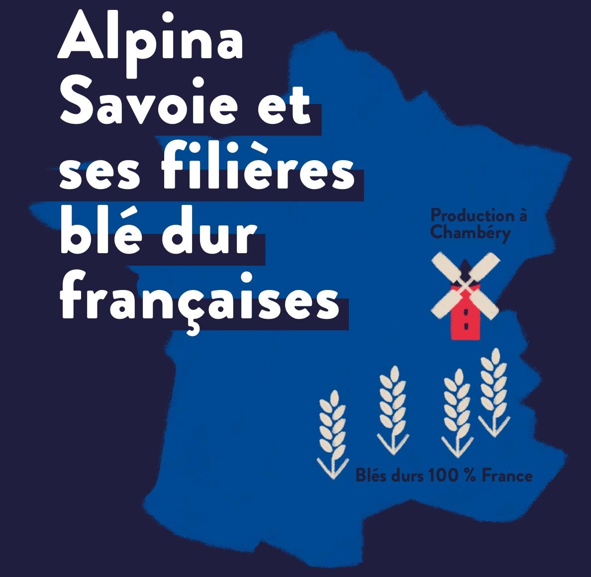 Capture decran 2021 02 01 a 15.39.23 - Alpina Savoie est engagé pour une culture durable