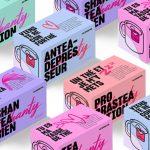 Capture decran 2021 02 15 a 10.32.25 150x150 - Shanty Biscuits se diversifie et lance Shanty Tea