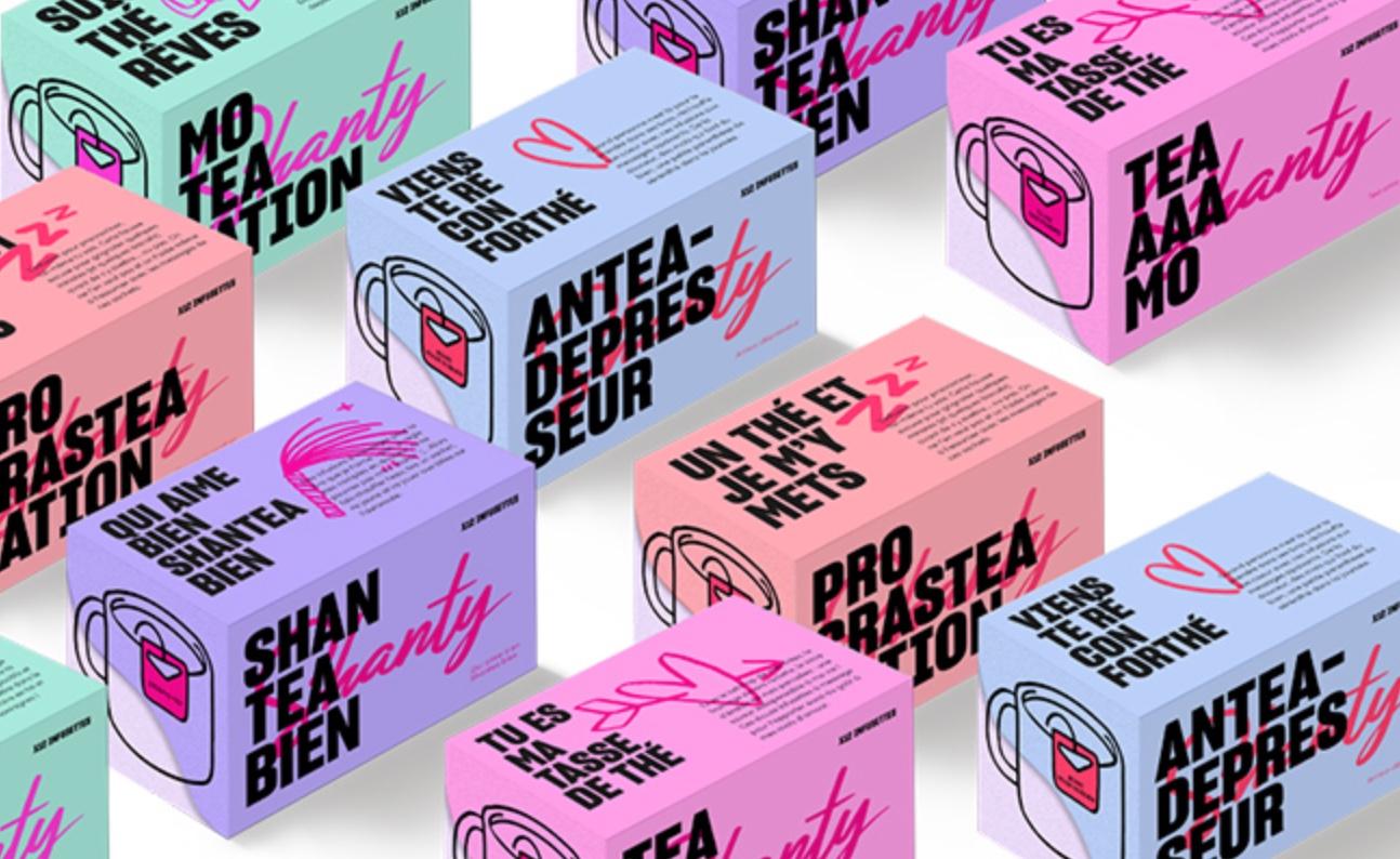 Capture decran 2021 02 15 a 10.32.25 - Shanty Biscuits se diversifie et lance Shanty Tea