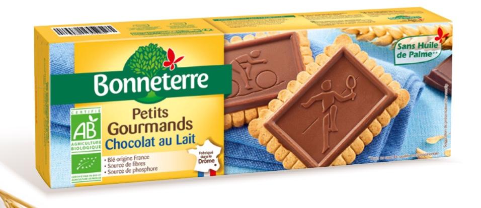 Capture decran 2021 02 23 a 14.52.16 - Petits Gourmands Choco, les biscuits iconiques version Bonneterre