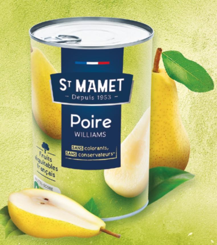 Capture decran 2021 02 26 a 08.58.48 - Nouvelle identité de marque pour St Mamet