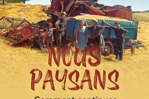 """c3a99f10 php0os0bc png 480x320 - Documentaire """"Nous paysans"""", un siècle d'agriculture"""